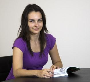 Zuzana Zicháčková